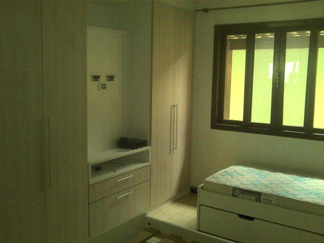 FOTO6 - Casa à venda Rua João Pessoa,Jardim Bela Vista, Rio das Ostras - R$ 550.000 - CA0175 - 8