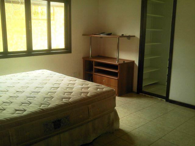 FOTO7 - Casa à venda Rua João Pessoa,Jardim Bela Vista, Rio das Ostras - R$ 550.000 - CA0175 - 9