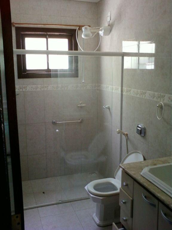 FOTO8 - Casa à venda Rua João Pessoa,Jardim Bela Vista, Rio das Ostras - R$ 550.000 - CA0175 - 10
