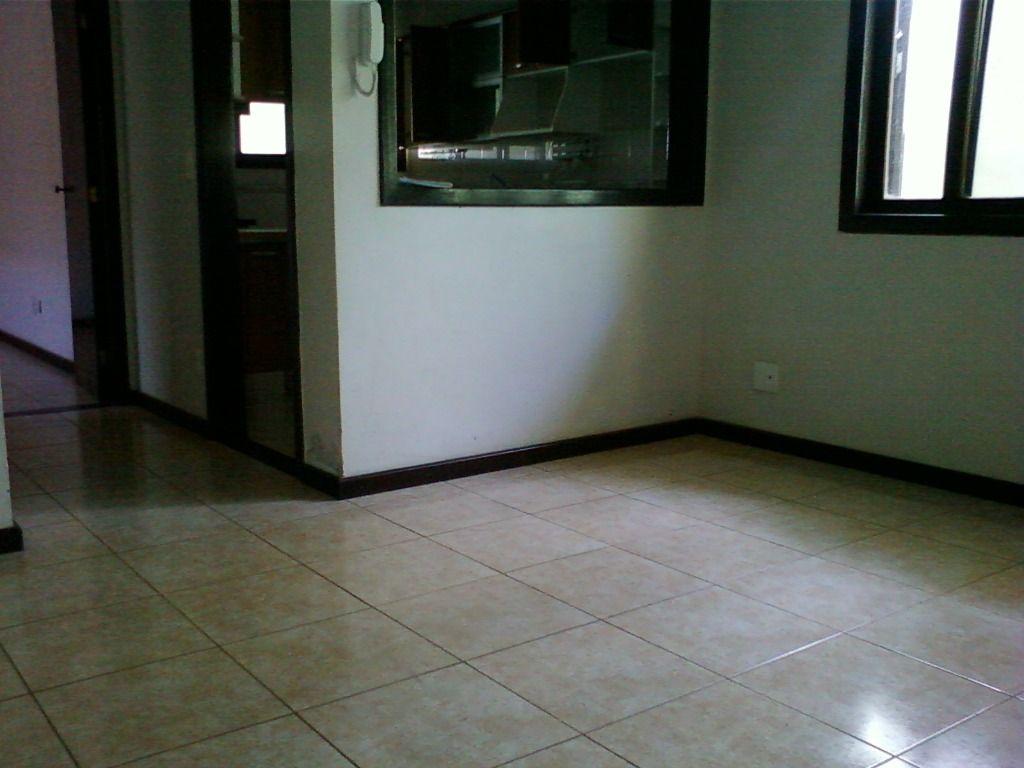 FOTO9 - Casa à venda Rua João Pessoa,Jardim Bela Vista, Rio das Ostras - R$ 550.000 - CA0175 - 11