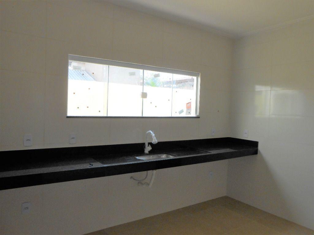 FOTO10 - Casa à venda Rua Cachoeiras de Macacu,Recreio, Rio das Ostras - R$ 630.000 - CA0178 - 12