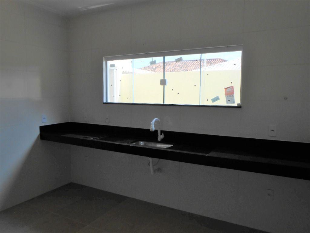 FOTO11 - Casa à venda Rua Cachoeiras de Macacu,Recreio, Rio das Ostras - R$ 630.000 - CA0178 - 13