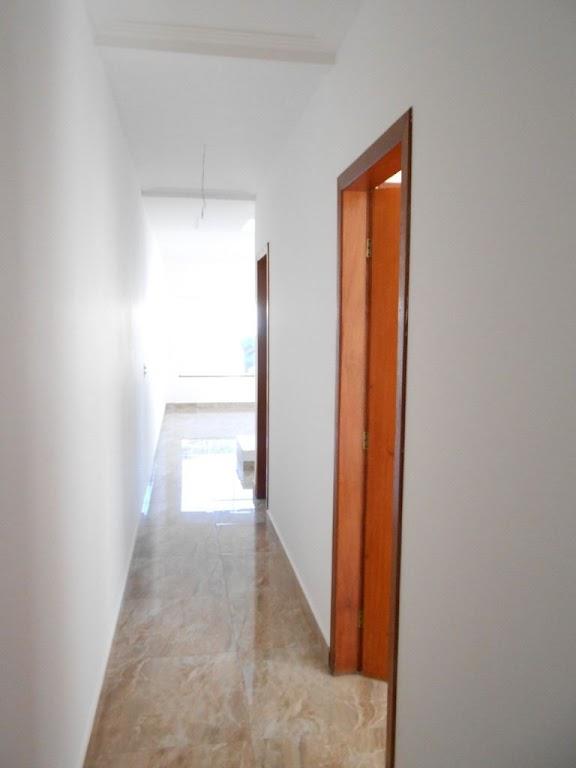 FOTO12 - Casa à venda Rua Cachoeiras de Macacu,Recreio, Rio das Ostras - R$ 630.000 - CA0178 - 14