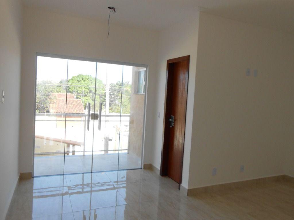 FOTO14 - Casa à venda Rua Cachoeiras de Macacu,Recreio, Rio das Ostras - R$ 630.000 - CA0178 - 16