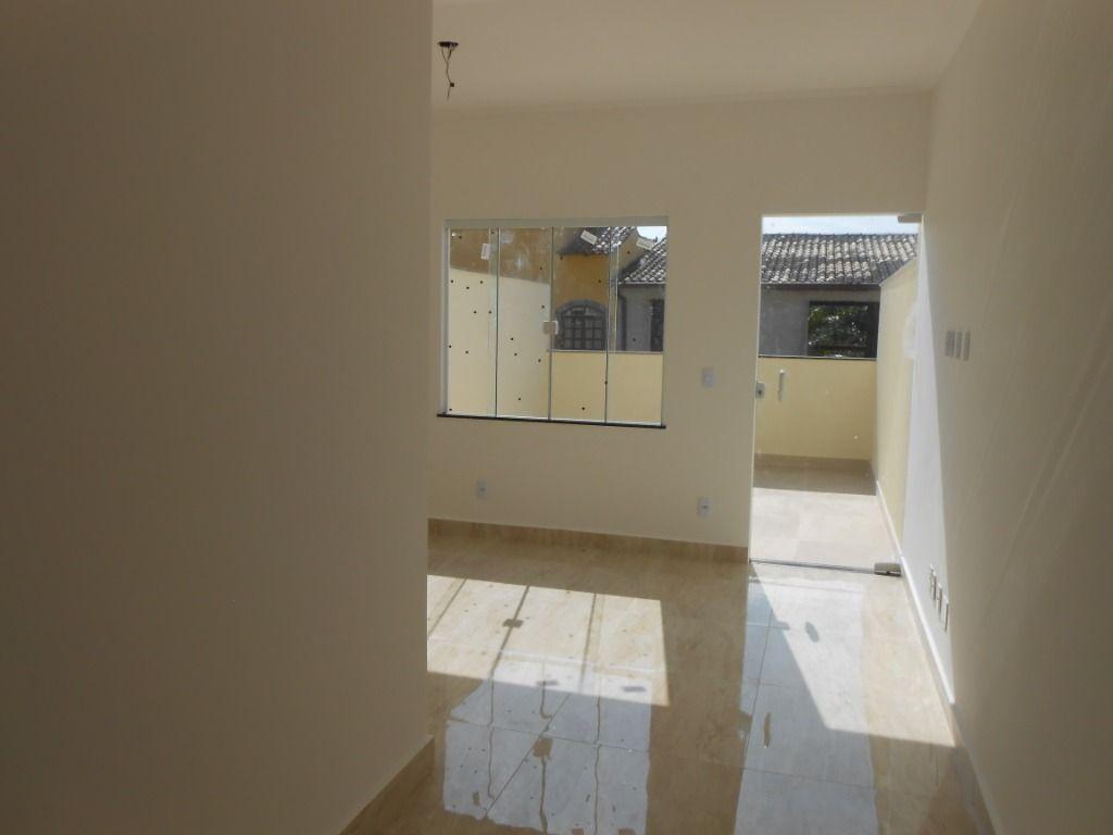 FOTO18 - Casa à venda Rua Cachoeiras de Macacu,Recreio, Rio das Ostras - R$ 630.000 - CA0178 - 20