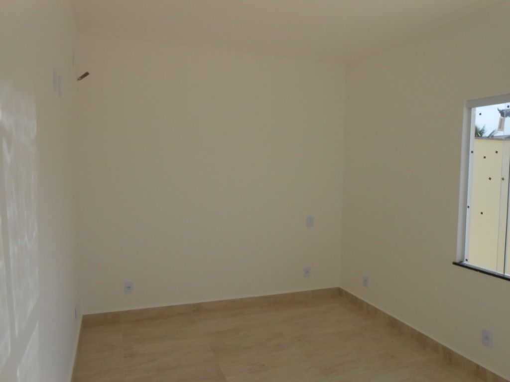 FOTO19 - Casa à venda Rua Cachoeiras de Macacu,Recreio, Rio das Ostras - R$ 630.000 - CA0178 - 21