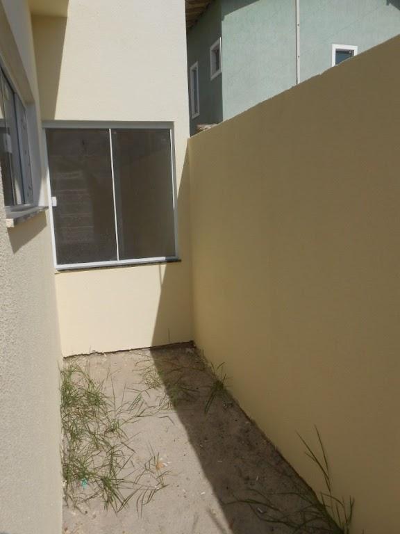 FOTO26 - Casa à venda Rua Cachoeiras de Macacu,Recreio, Rio das Ostras - R$ 630.000 - CA0178 - 28
