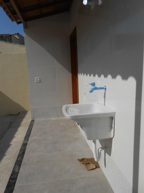 FOTO27 - Casa à venda Rua Cachoeiras de Macacu,Recreio, Rio das Ostras - R$ 630.000 - CA0178 - 29