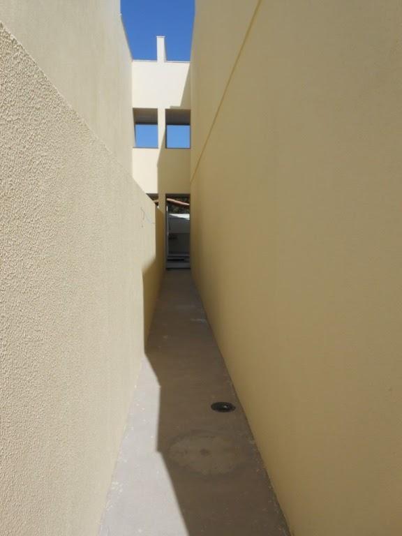 FOTO28 - Casa à venda Rua Cachoeiras de Macacu,Recreio, Rio das Ostras - R$ 630.000 - CA0178 - 30
