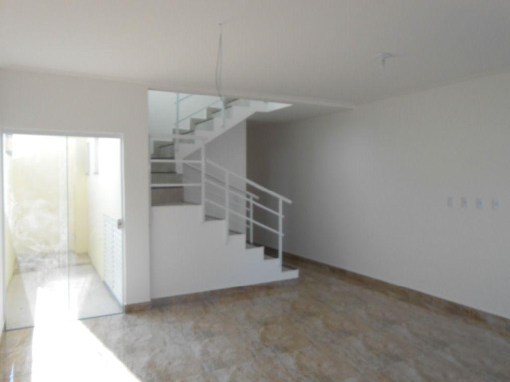 FOTO4 - Casa à venda Rua Cachoeiras de Macacu,Recreio, Rio das Ostras - R$ 630.000 - CA0178 - 6