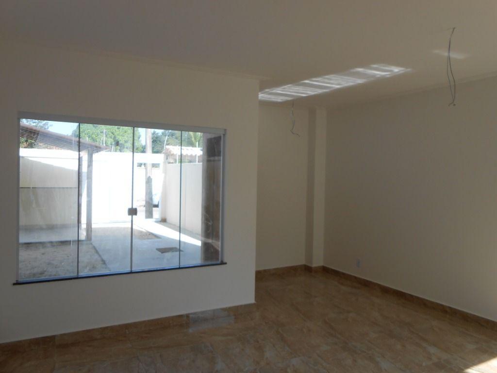FOTO5 - Casa à venda Rua Cachoeiras de Macacu,Recreio, Rio das Ostras - R$ 630.000 - CA0178 - 7