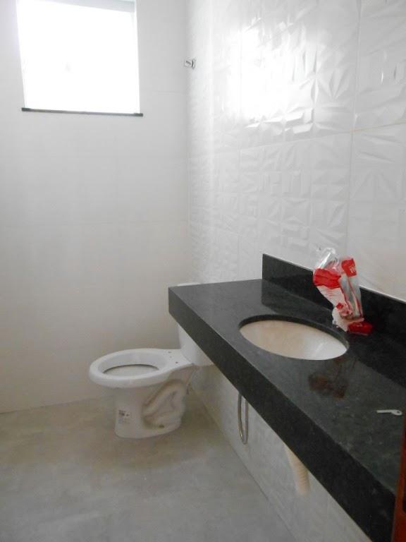 FOTO7 - Casa à venda Rua Cachoeiras de Macacu,Recreio, Rio das Ostras - R$ 630.000 - CA0178 - 9