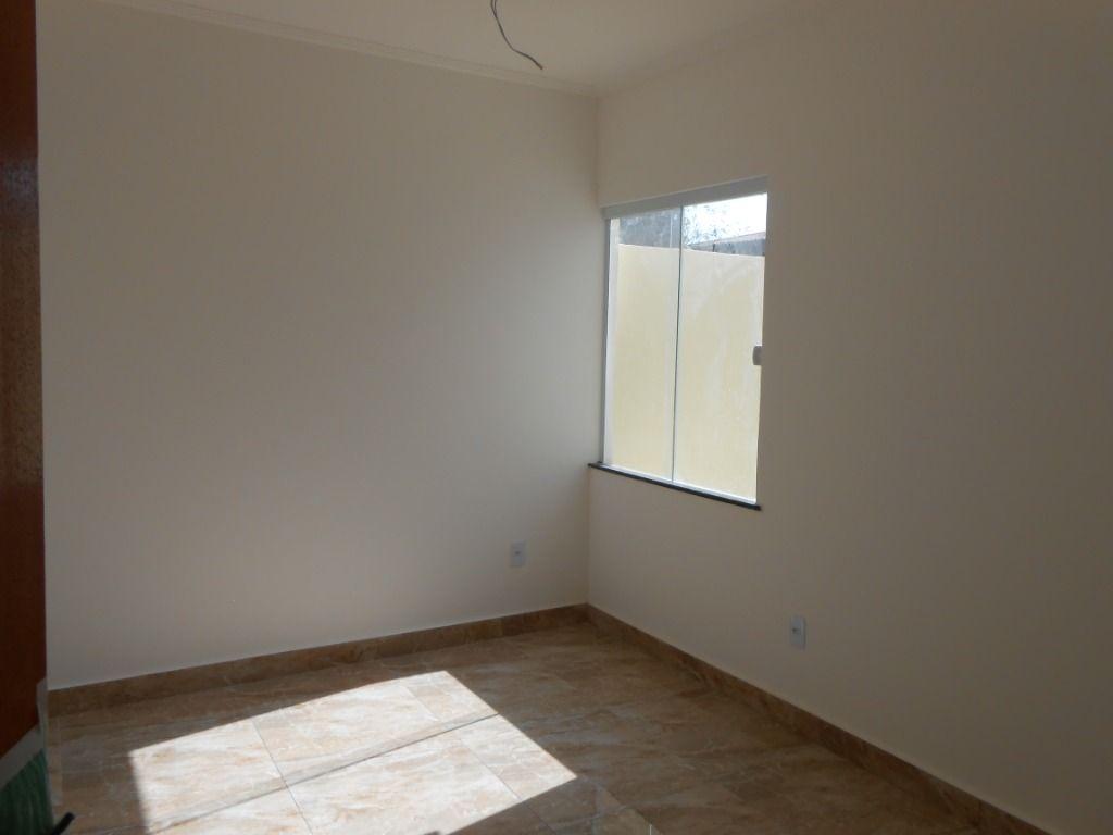 FOTO8 - Casa à venda Rua Cachoeiras de Macacu,Recreio, Rio das Ostras - R$ 630.000 - CA0178 - 10