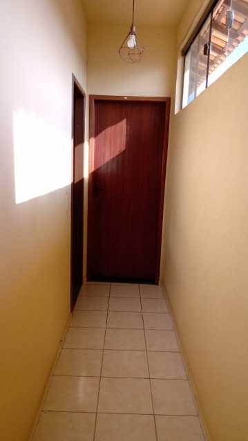 8844ce32-17df-4cb6-863d-acc3be - Kitnet/Conjugado 34m² à venda Atlântica, Rio das Ostras - R$ 78.000 - KN0004 - 7