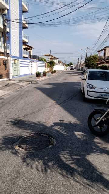 3988b948-ceff-4413-b07d-455ccb - Kitnet/Conjugado 34m² à venda Atlântica, Rio das Ostras - R$ 78.000 - KN0004 - 10