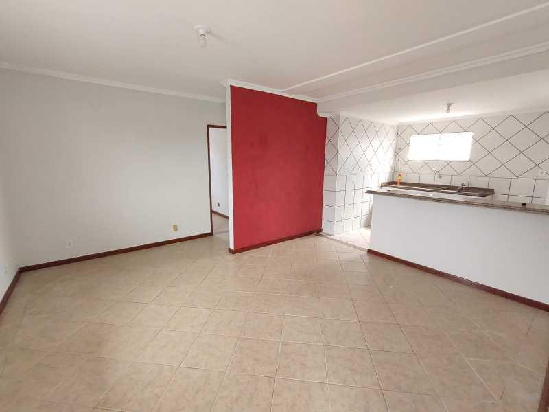 IMG_20210901_112842569 - Apartamento 2 quartos para venda e aluguel Jardim Campomar, Rio das Ostras - R$ 220.000 - ADAP20001 - 3