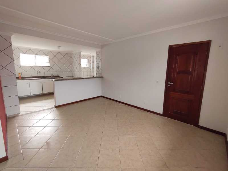 IMG_20210901_112906580 - Apartamento 2 quartos para venda e aluguel Jardim Campomar, Rio das Ostras - R$ 220.000 - ADAP20001 - 4