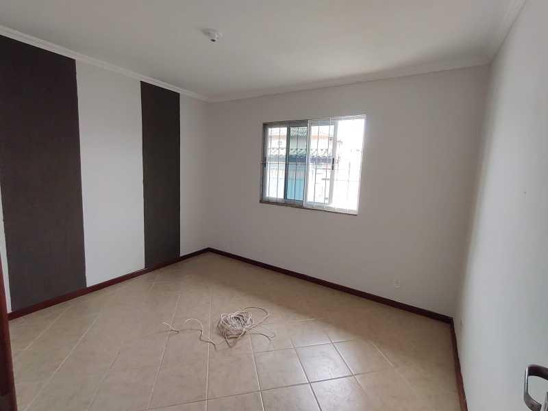 IMG_20210901_112923395 - Apartamento 2 quartos para venda e aluguel Jardim Campomar, Rio das Ostras - R$ 220.000 - ADAP20001 - 5