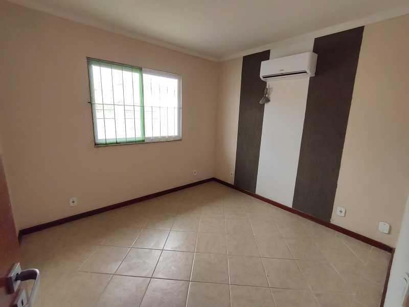IMG_20210901_113007321 - Apartamento 2 quartos para venda e aluguel Jardim Campomar, Rio das Ostras - R$ 220.000 - ADAP20001 - 6