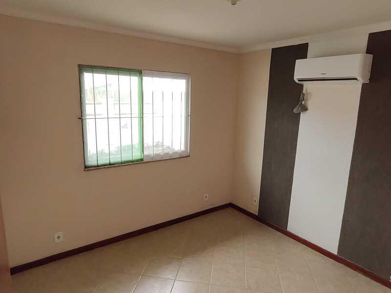 IMG_20210901_113157820 - Apartamento 2 quartos para venda e aluguel Jardim Campomar, Rio das Ostras - R$ 220.000 - ADAP20001 - 7