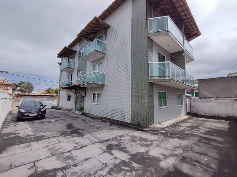 IMG_20210901_113456957 - Apartamento 2 quartos para venda e aluguel Jardim Campomar, Rio das Ostras - R$ 220.000 - ADAP20001 - 1