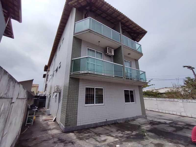 IMG_20210901_113531287 - Apartamento 2 quartos para venda e aluguel Jardim Campomar, Rio das Ostras - R$ 220.000 - ADAP20001 - 10