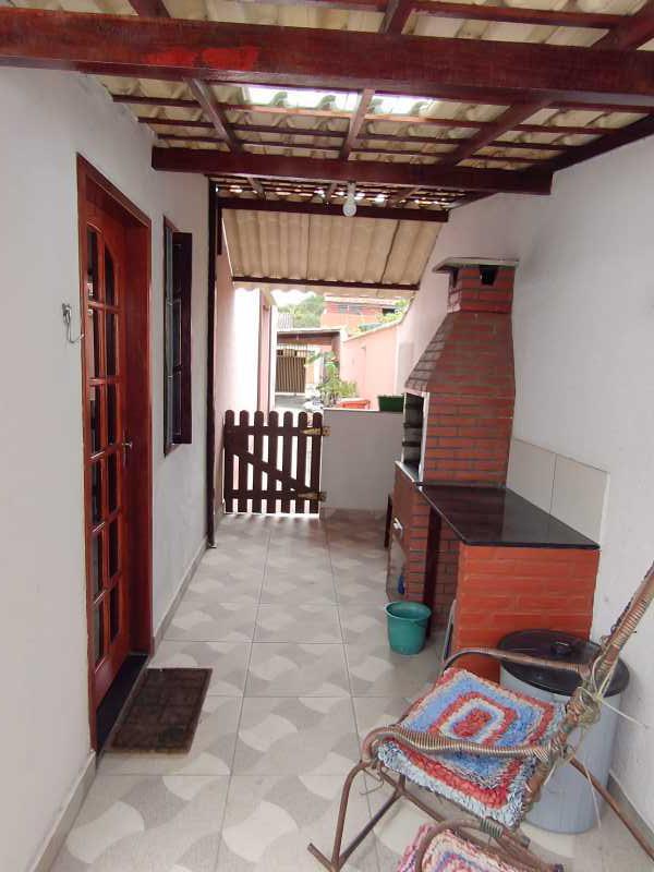 IMG_20210923_111205489 - Casa Duplex individual - Praia Mar - Rio das Ostras-RJ - ADCA30001 - 9