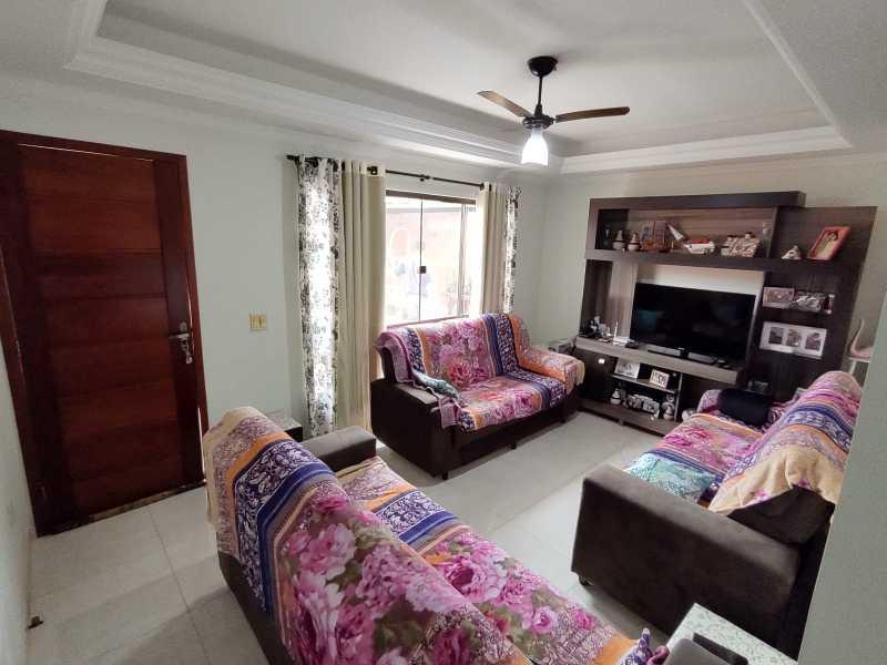 IMG_20210923_111502588_HDR - Casa Duplex individual - Praia Mar - Rio das Ostras-RJ - ADCA30001 - 4