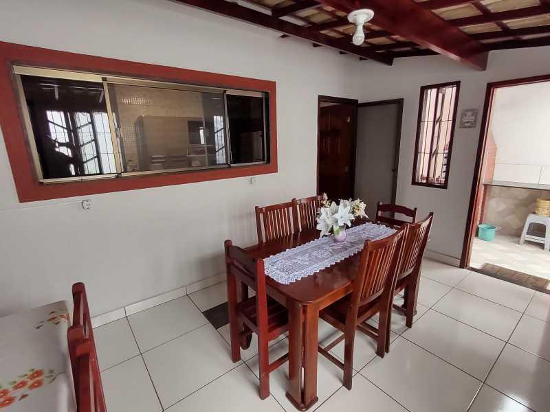 IMG_20210923_111620710_HDR - Casa Duplex individual - Praia Mar - Rio das Ostras-RJ - ADCA30001 - 8