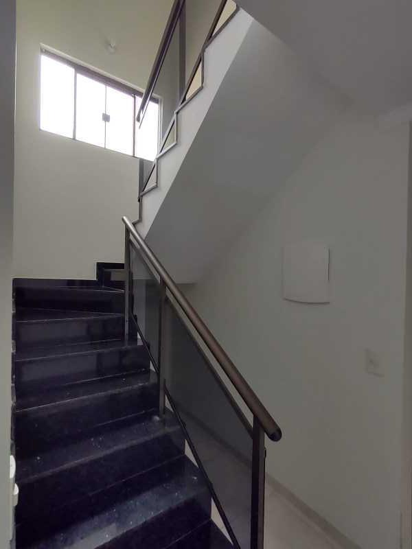 IMG_20210923_111651303_HDR - Casa Duplex individual - Praia Mar - Rio das Ostras-RJ - ADCA30001 - 12