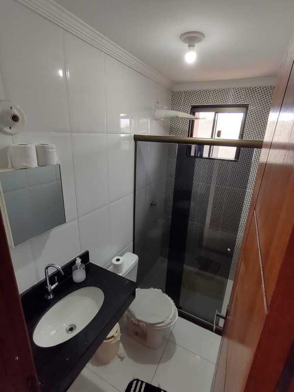 IMG_20210923_111726723_HDR - Casa Duplex individual - Praia Mar - Rio das Ostras-RJ - ADCA30001 - 14