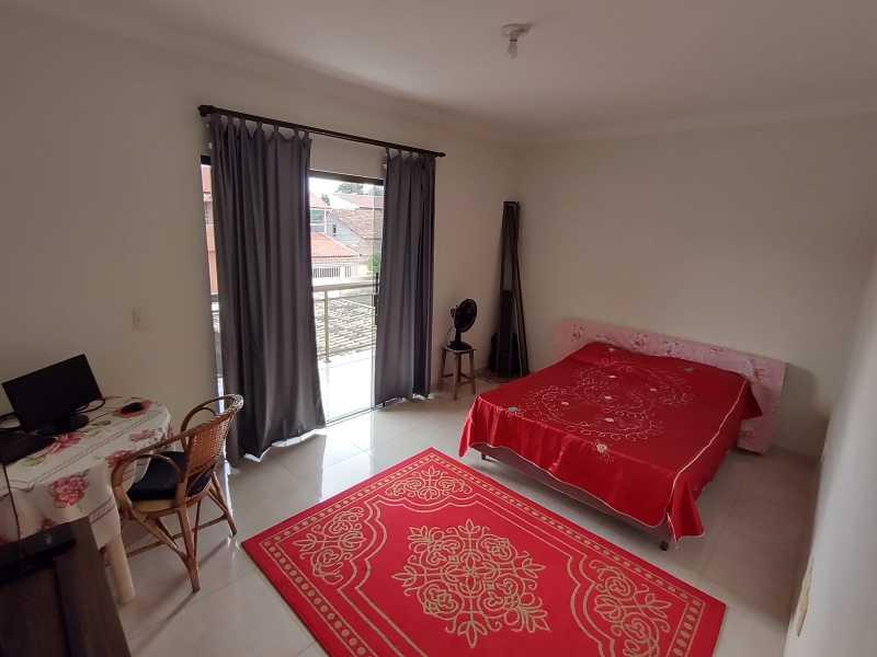 IMG_20210923_111733411_HDR - Casa Duplex individual - Praia Mar - Rio das Ostras-RJ - ADCA30001 - 13