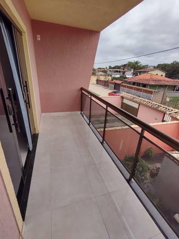 IMG_20210923_111746656_HDR - Casa Duplex individual - Praia Mar - Rio das Ostras-RJ - ADCA30001 - 15