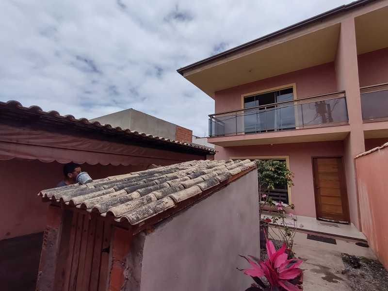 IMG_20210923_112145578_HDR - Casa Duplex individual - Praia Mar - Rio das Ostras-RJ - ADCA30001 - 3