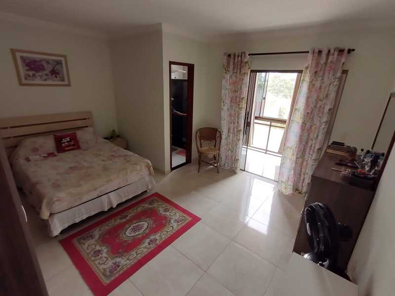 IMG_20210923_111828660_HDR - Casa Duplex individual - Praia Mar - Rio das Ostras-RJ - ADCA30001 - 16