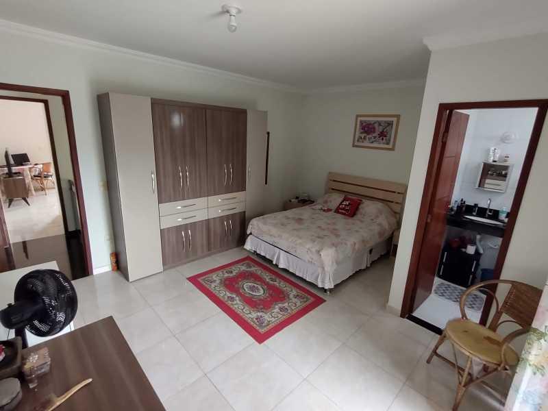 IMG_20210923_111842635_HDR - Casa Duplex individual - Praia Mar - Rio das Ostras-RJ - ADCA30001 - 17