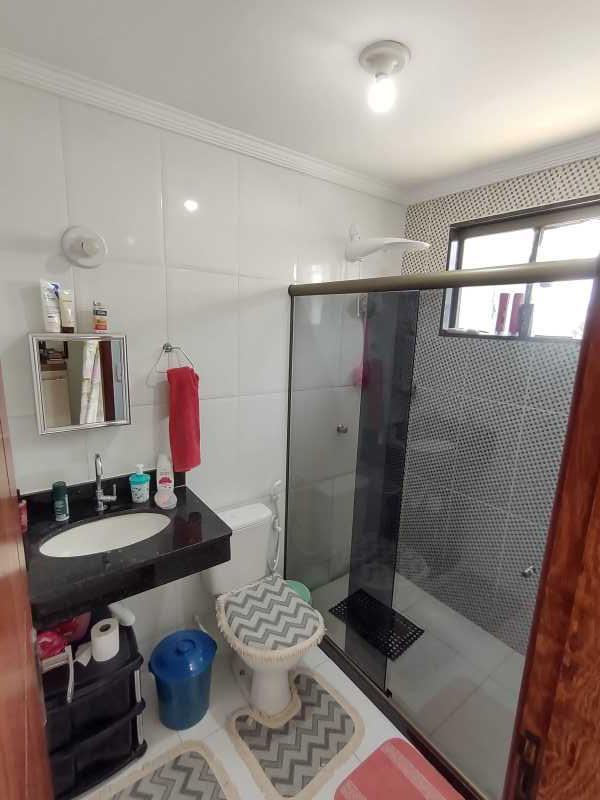 IMG_20210923_111854326_HDR - Casa Duplex individual - Praia Mar - Rio das Ostras-RJ - ADCA30001 - 18