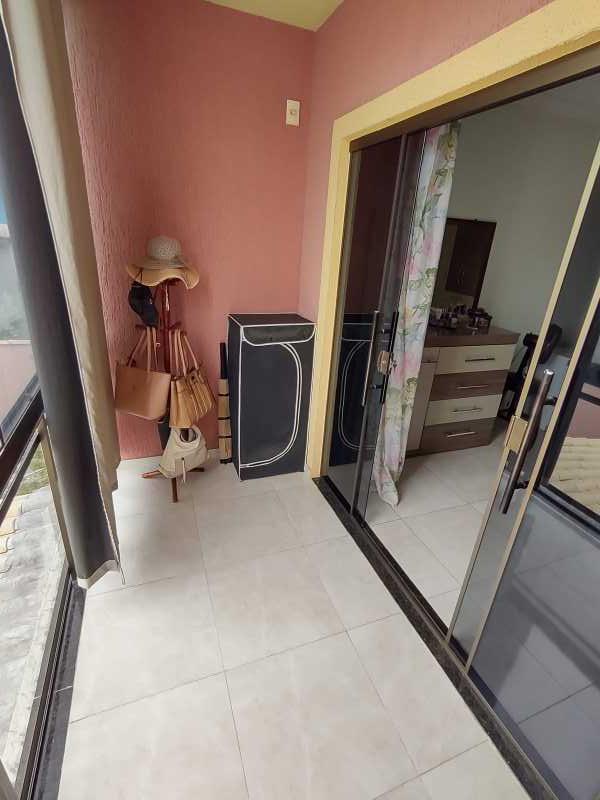 IMG_20210923_111921083_HDR - Casa Duplex individual - Praia Mar - Rio das Ostras-RJ - ADCA30001 - 19