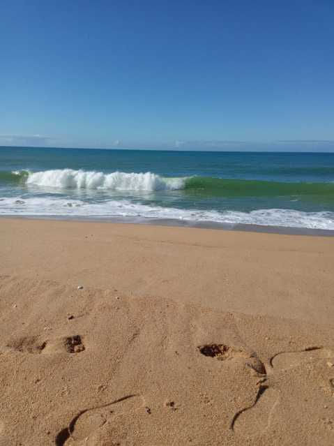 IMG-20210923-WA0072 - Casa Duplex individual - Praia Mar - Rio das Ostras-RJ - ADCA30001 - 20