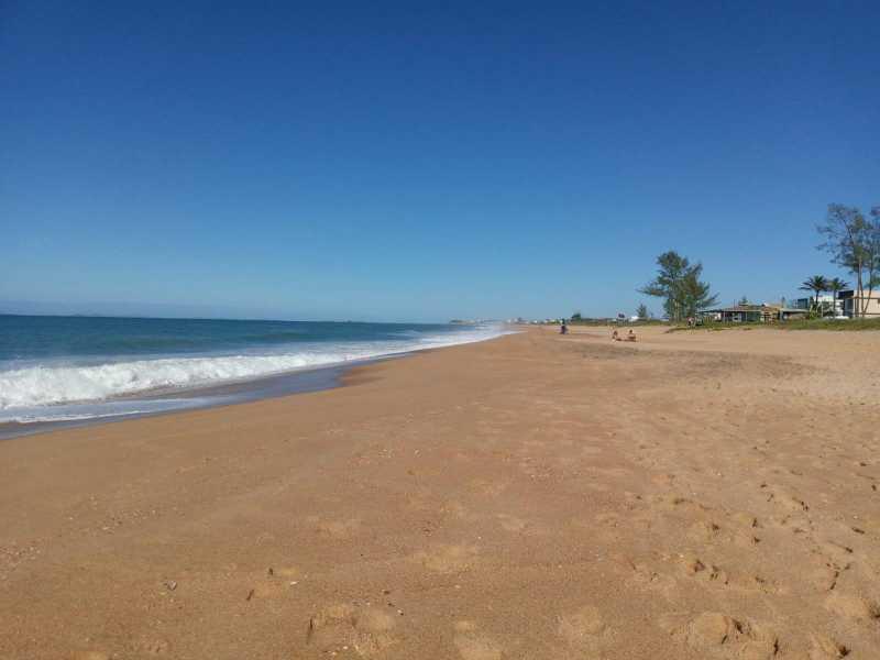 IMG-20210923-WA0071 - Casa Duplex individual - Praia Mar - Rio das Ostras-RJ - ADCA30001 - 23