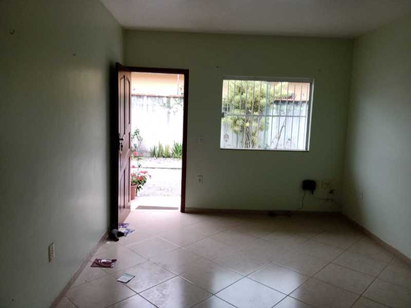0f3785e4-95bc-440a-93fa-99c72c - Excelente oportunidade casa no Jardim Marilea - Rio das Ostras - RJ - ADCN20001 - 6