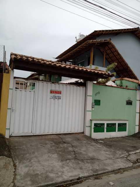 1ecb211a-f7fa-49f0-b008-dbc4da - Excelente oportunidade casa no Jardim Marilea - Rio das Ostras - RJ - ADCN20001 - 19