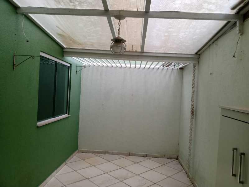 2b555f0c-d829-4bb8-aafe-d695f7 - Excelente oportunidade casa no Jardim Marilea - Rio das Ostras - RJ - ADCN20001 - 16