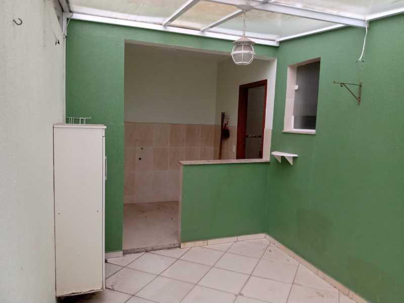 2c7a40f9-8109-4fa8-8d1c-9d9146 - Excelente oportunidade casa no Jardim Marilea - Rio das Ostras - RJ - ADCN20001 - 18