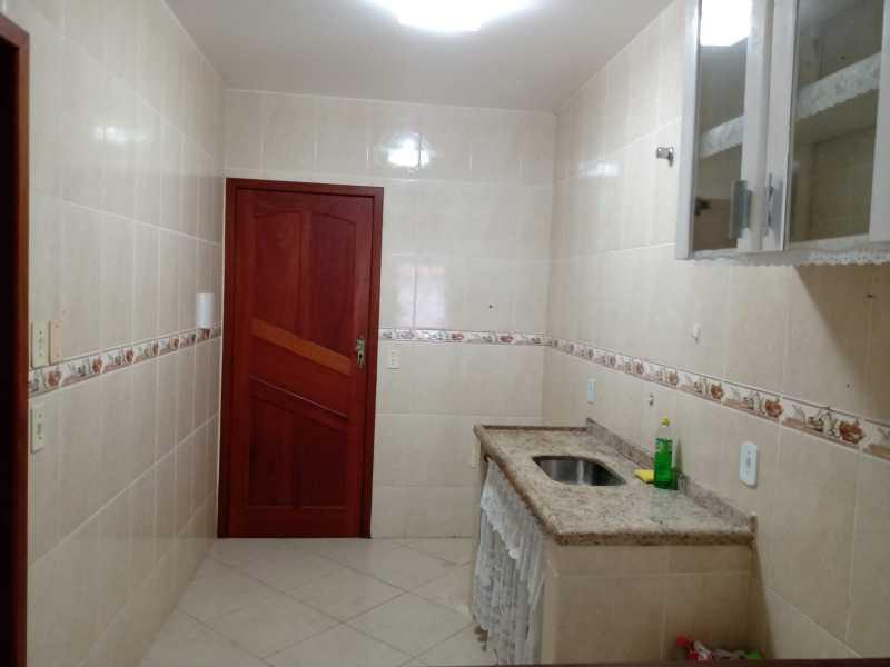 9b1fa48f-e11c-437c-865b-6542c0 - Excelente oportunidade casa no Jardim Marilea - Rio das Ostras - RJ - ADCN20001 - 13