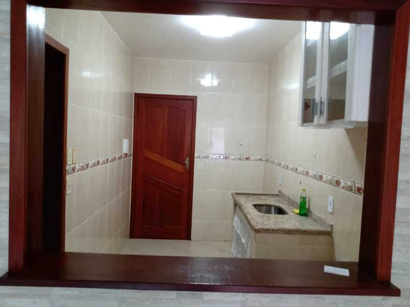 28b3d0e2-7eed-4dec-9eaa-7732d0 - Excelente oportunidade casa no Jardim Marilea - Rio das Ostras - RJ - ADCN20001 - 12