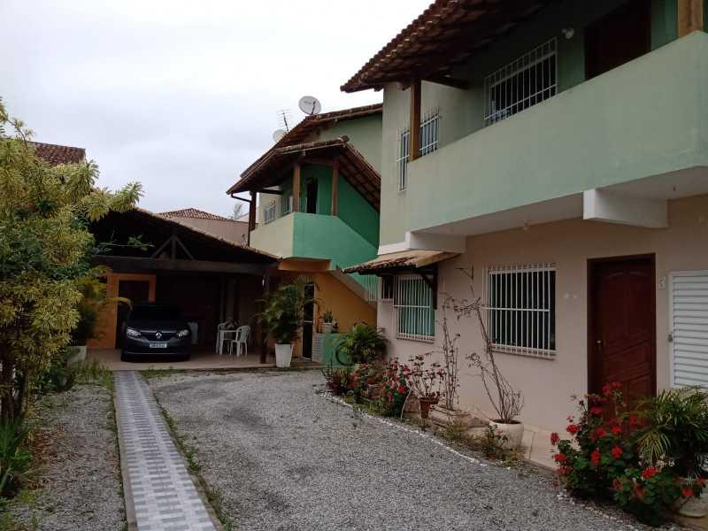 28cd9c3f-be37-42c2-a63d-fffcb8 - Excelente oportunidade casa no Jardim Marilea - Rio das Ostras - RJ - ADCN20001 - 1