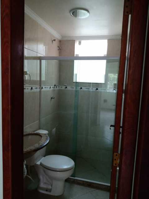 35d9c86f-924f-4db8-80df-e58218 - Excelente oportunidade casa no Jardim Marilea - Rio das Ostras - RJ - ADCN20001 - 10