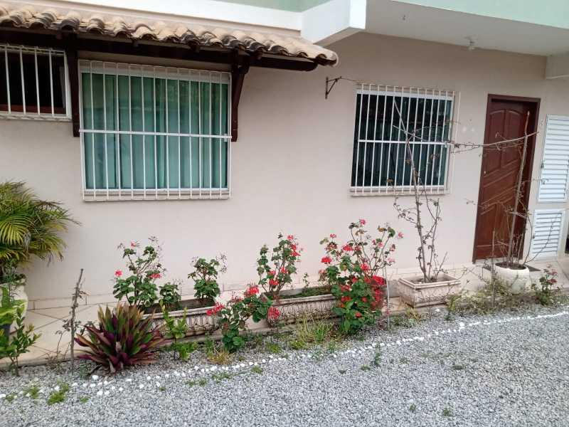 69bf10a3-a3cb-4fd8-843f-f428d9 - Excelente oportunidade casa no Jardim Marilea - Rio das Ostras - RJ - ADCN20001 - 4