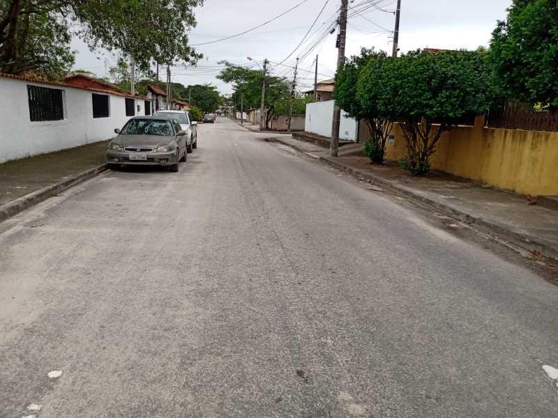 082e6498-16a9-4dec-9a04-5ed8d5 - Excelente oportunidade casa no Jardim Marilea - Rio das Ostras - RJ - ADCN20001 - 21
